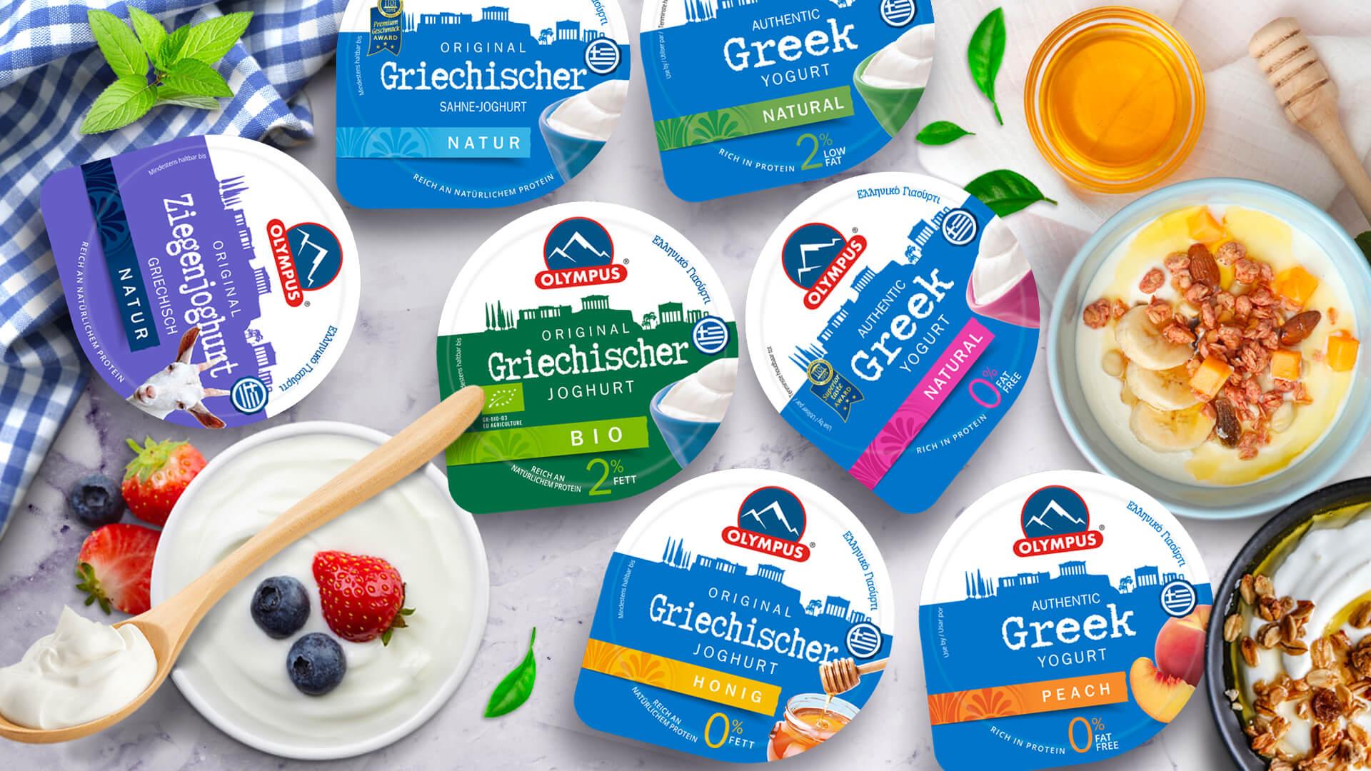 Image Joghurt